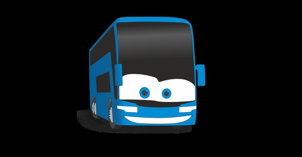 Расписание автобуса Красноярск - Абан